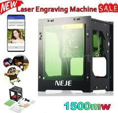 Machine, Printers, Laser, portable