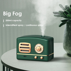Mini, usb, Home & Living, big