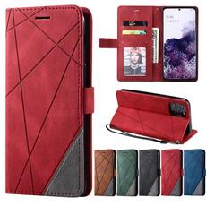 Samsung, iphone 5, iphone12procase, Phone