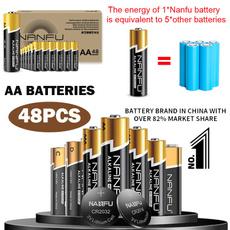 autolisted, ultrapower, powers, Battery