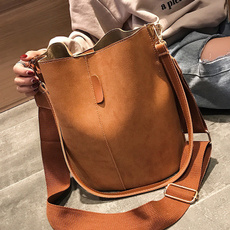 women's shoulder bags, Shoulder Bags, Fashion, Capacity