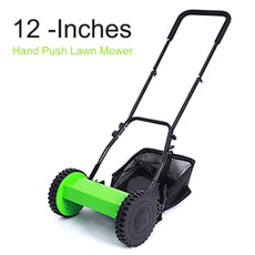 grasscuttermachine, Trimmer, Home & Living, Gardening Supplies