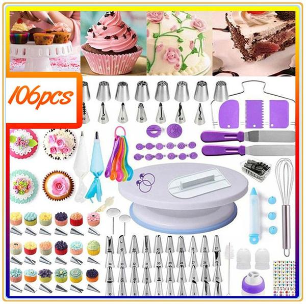 Baking, bakingsupplie, bakingtool, Stainless Steel