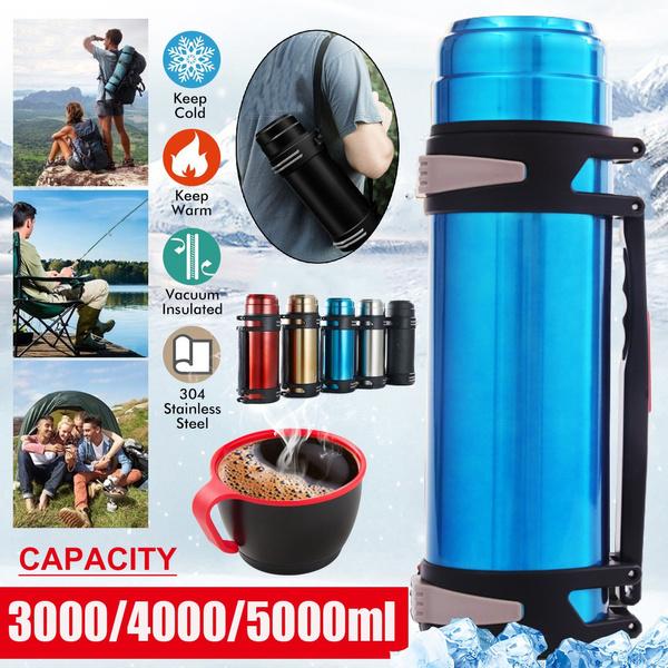insulationflask, sportsbottle, outdoorcampingaccessorie, Capacity