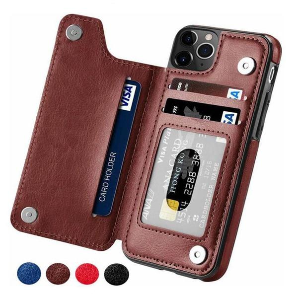 iphone8plu, iphone12procase, Samsung, leather