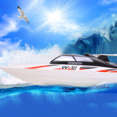 wireless, speedship, Remote, Remote Controls