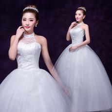 off the shoulder dress, Chiffon Dresses, Long White Dress, Cocktail Party Dress