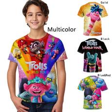 Boy, Shirt, cute, Children's Toys