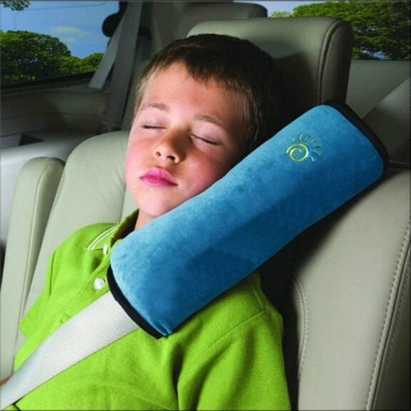 childseat, Fashion Accessory, multicolorpillow, shoulderpad