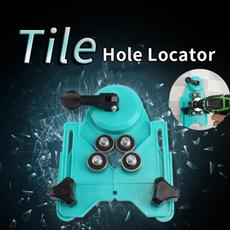 tileholelocator, locator, toolshomeimprovement, perforationretainer
