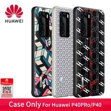case, huaweip40case, pretectivecover, Cover