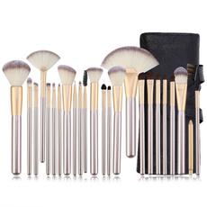 Beauty, Makeup, make up brushes, Eyeliner