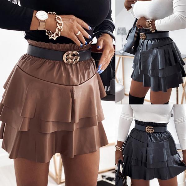 Fashion Skirts, Fashion, Mini, Sexy women