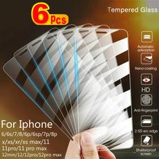 Mini, iphonexsmaxscreenprotector, iphone12proscreenprotector, iphonexrscreenprotector