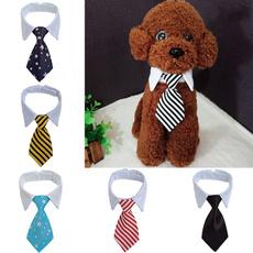 catcollar, bow tie, Wedding, Pet Supplies