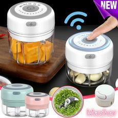 Mini, Kitchen & Dining, Electric, Tool