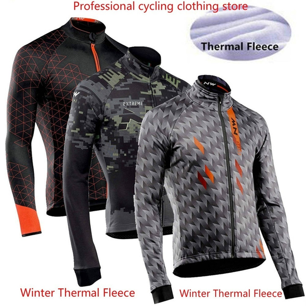Outdoor, procyclingjersey, Sports & Outdoors, Long Sleeve