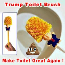 wcsupplie, Bathroom, bathroomdecor, toiletcleaningbrush