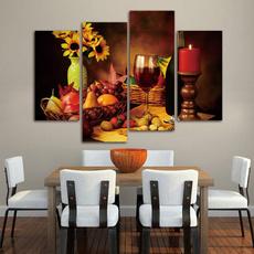 decoration, 4 PC, Decoración de hogar, Gifts