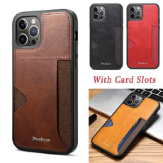 case, brown, iphone 5, solid color