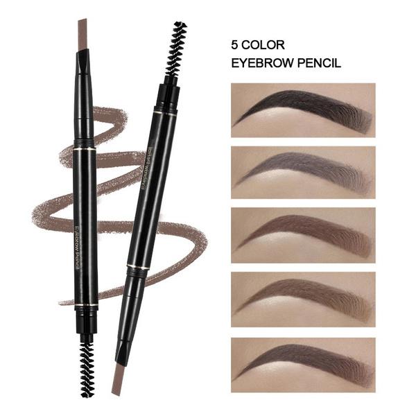 Makeup Tools, Palette, tint, eye