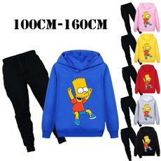 kidshoodieset, trousers, pants, boysclothing