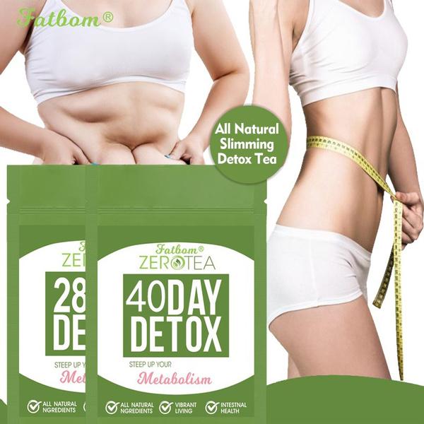 weightlo, detoxtea, slimmingworld, healthwellne