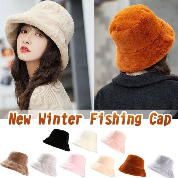 Women's Fashion, Fashion, fur, Winter