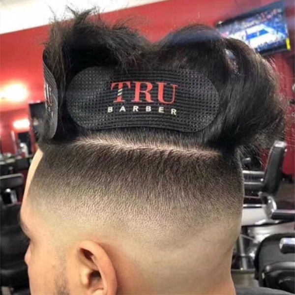 hairholder, gripper, barberaccessorie, barberhairgripper