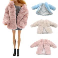 fur coat, Fashion, fur, plushjacket