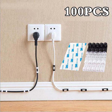 cableorganizerclip, charger, Electric, Multipurpose