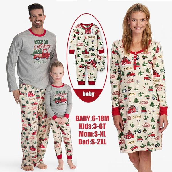cute, Fashion, Christmas, Family