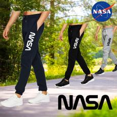 drawstringpant, trousers, pants, Bottom