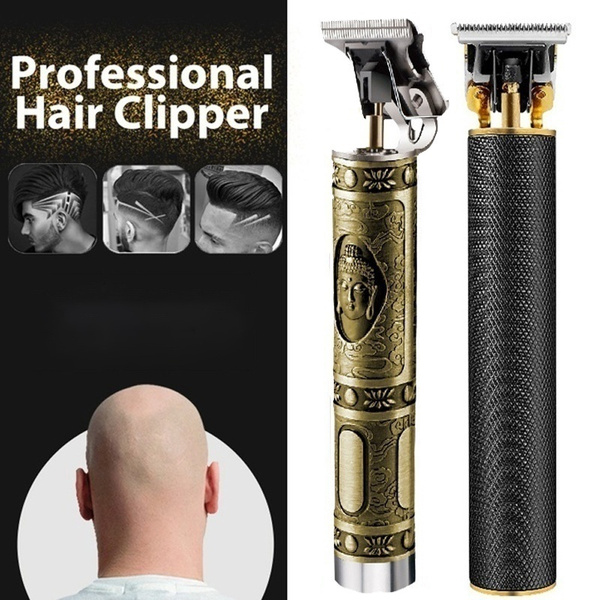 professionaltrimmer, haircutting, cordlesstrimmer, hairclipper
