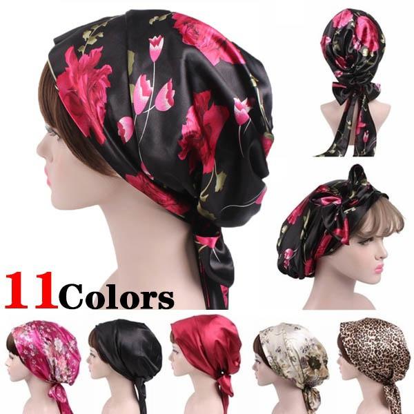 turbanhatindiancap, scarfhat, Braids, turbanhat