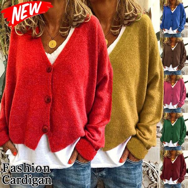 Plus Size, women coat, Sleeve, winter coat
