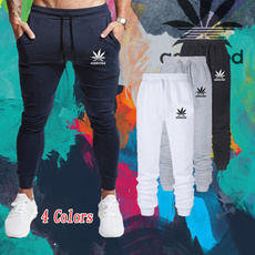 joggingpant, Outdoor, Casual pants, pants