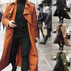 Fashion, Winter, Sleeve, autumn coat