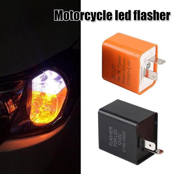 hyperflash, ledindicato, turnsignallight, Cars