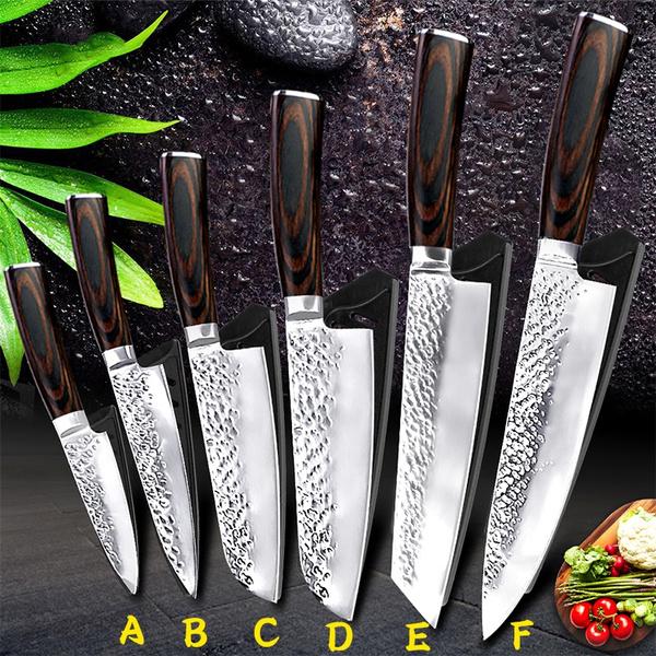 Steel, Kitchen & Dining, knivesknifeset, Tool