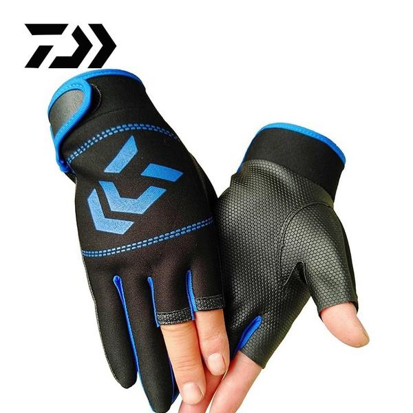 Outdoor, antislip, Gloves, Equipment