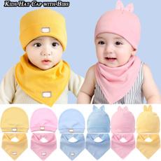 Warm Hat, Beanie, Fashion, winter cap