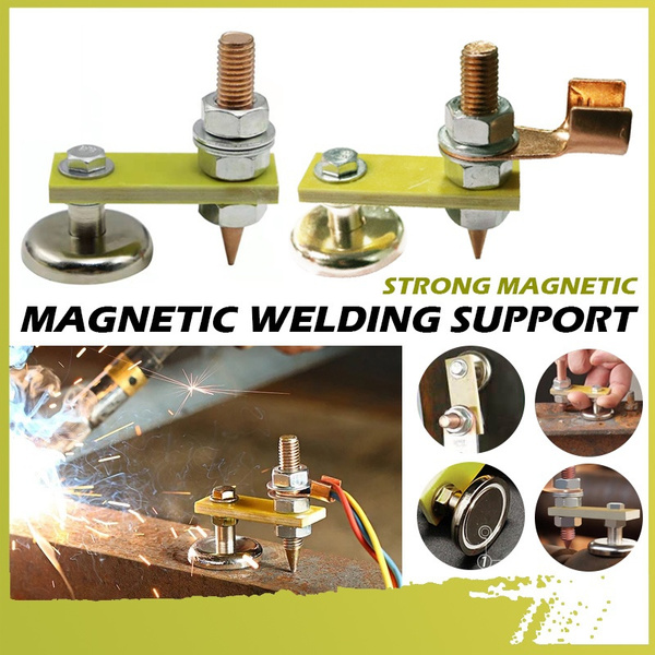 Magnet, suctionironmodel, weldingmagnet, Tool