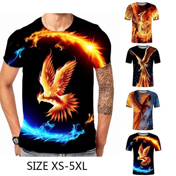 Mens T Shirt, Fashion, Shirt, Sleeve