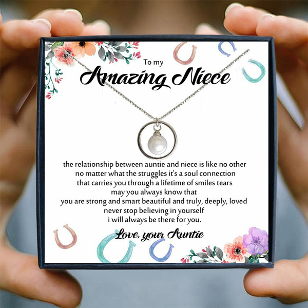 lovely, handcraftedpendant, Jewelry, Love