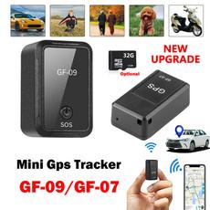 locatortracker, Mini, antilostdevice, Gps