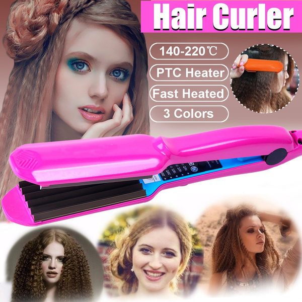 Hair Curlers, professionalhaircurler, Electric, Hair Rollers