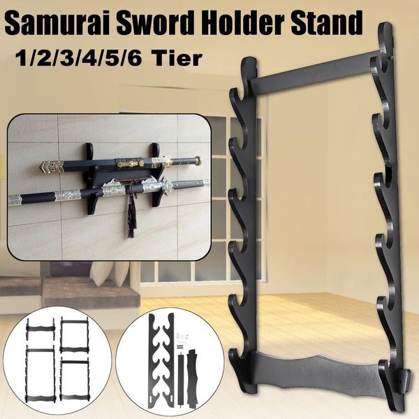swordholderwall, sworddisplaystand, Wall Mount, Mount
