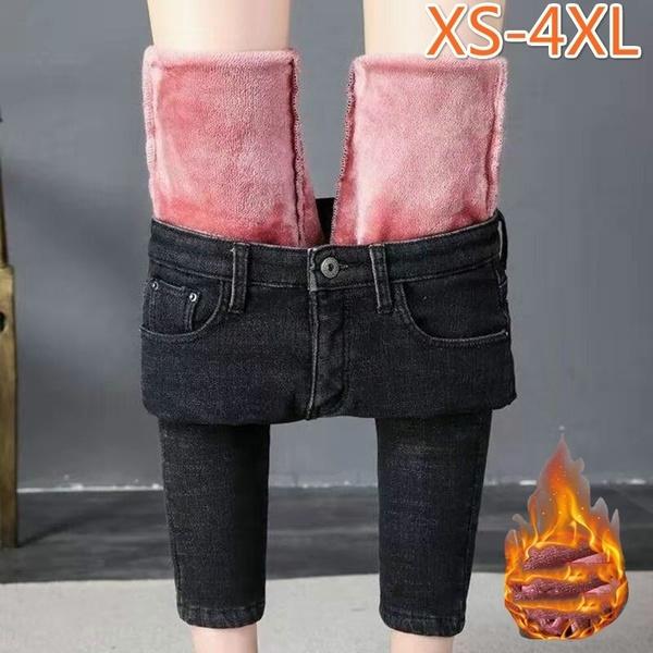 thermalpant, littlefeet, trousers, velvet