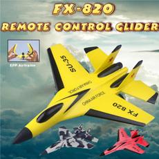 Remote, eppairframe, airplanemanual, airplanemodeltoy